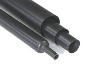 PVC内齿号码管的作用及使用
