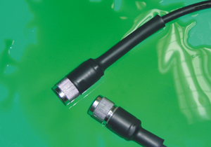 带胶防水热缩管的正确使用方法