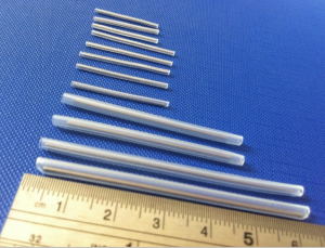 单芯光纤热缩管